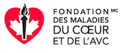 fducoeur.png